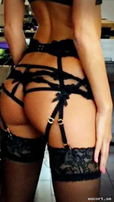 escorts gothenburg massage hässleholm