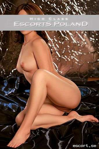 se escort agency poland