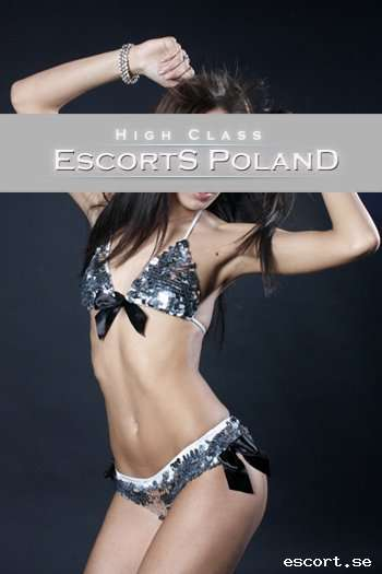 nettdating test polish escort