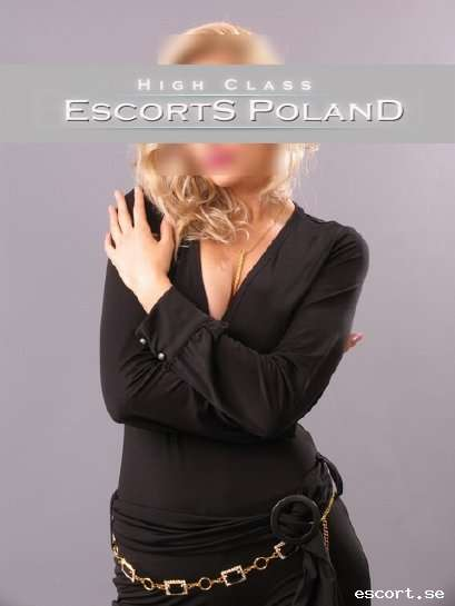 high class escort poland knullande par