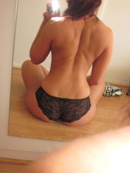 fri svensk sex massage i örebro