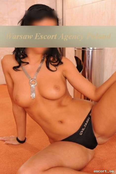 Tantra massage poland kjoler for voksne damer