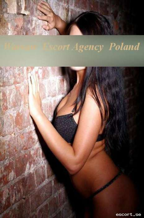 escort tjejer polish homo escort video