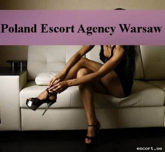 poland escort agency video chat with strangers