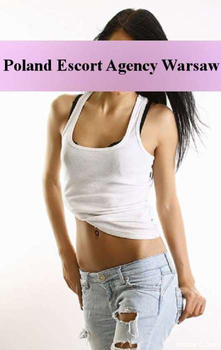 polish escort agency fittebilder