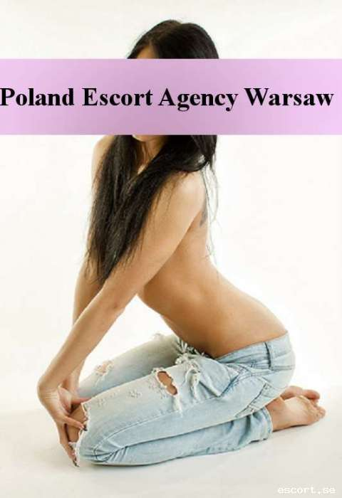 polish escort agency sex vid