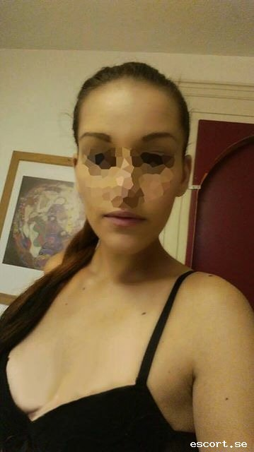 Webcam Tjejer Latex Trosor