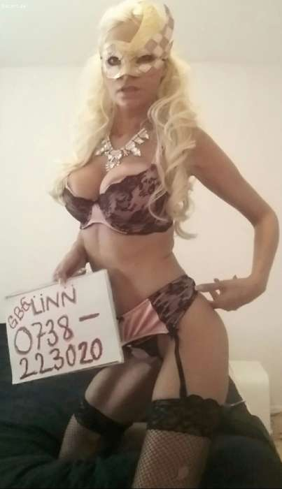 Oslo Independent Escorts Eskorte Star