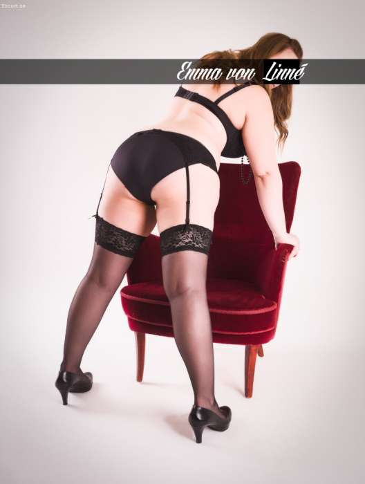 domina göteborg massage sollentuna