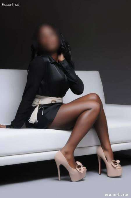 massage hornstull privat massage malmö