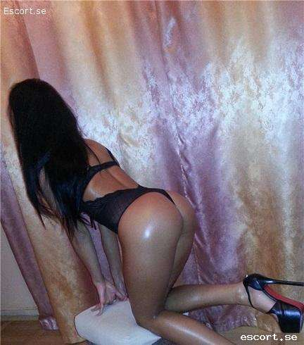 HOT DATING TANTRA BØSSE TRONDHEIM