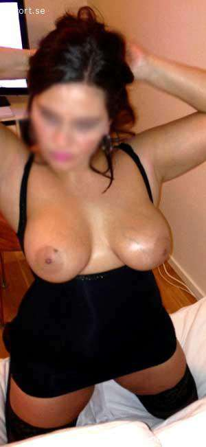 sex luleå escorts in gothenburg