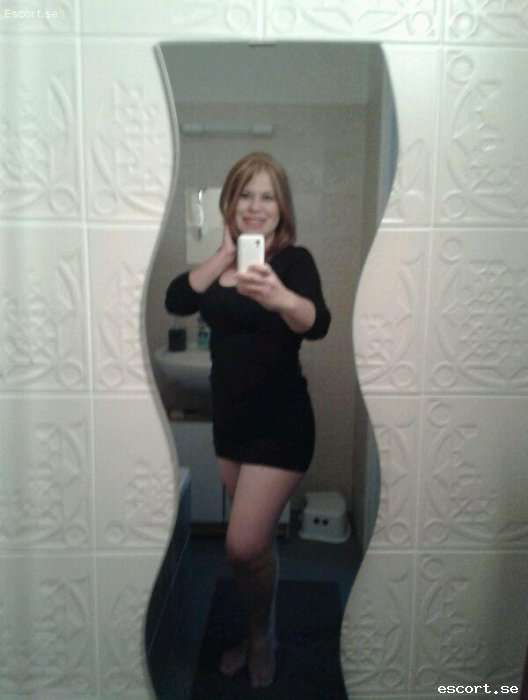 homo sensuell massage uppsala riga independent escort