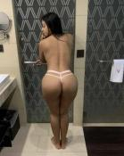 Cathalina sexe party with me WhatsApp +33751974416